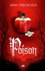 1403-poison_org
